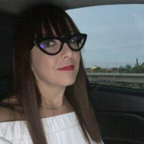 Foto del profilo di Serena vivirito