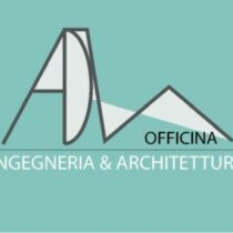 Foto del profilo di ADV OFFICINA
