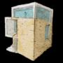 Foto del profilo di Enrico Pisani Architetto